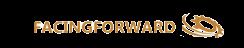 facingforward